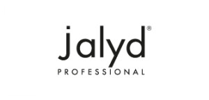 jalyd_aziendeinconcessione