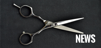 tutte le ultime novità di cura dei capelli