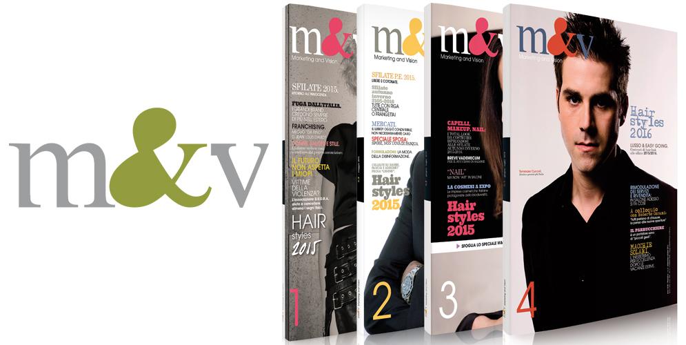 Youhair-mv_Magazine