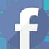 youhair_facebook